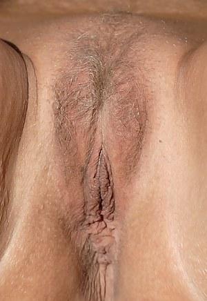 MILF Close Up Porn Pictures